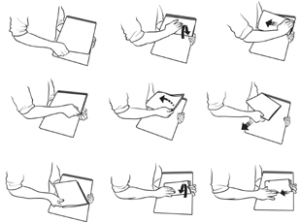 step-by-step images